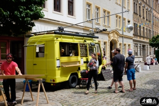 Dresden-132