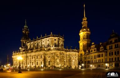 Dresden-184