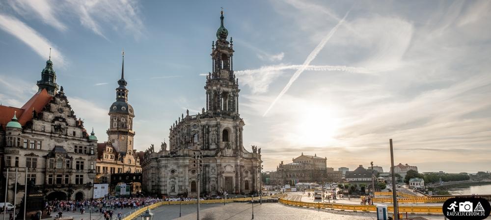 Dresden-30