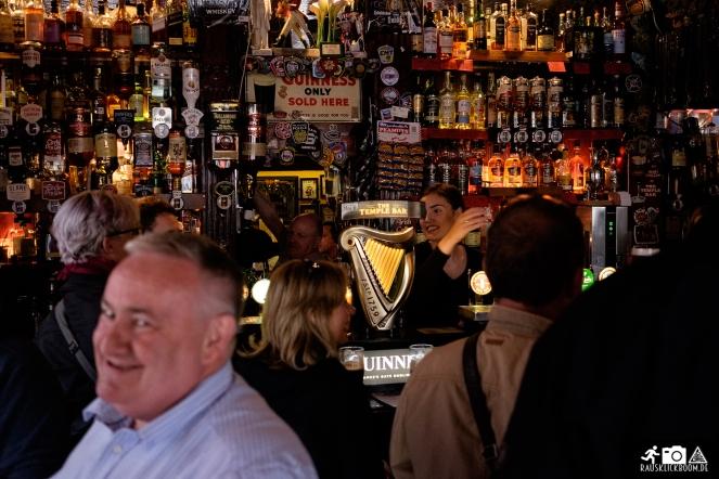 Irland-Dublin-5