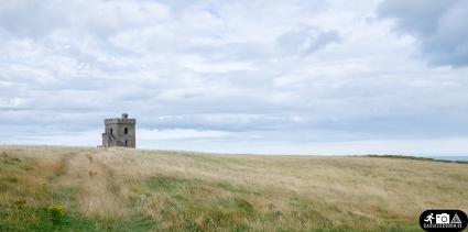 Irland-Dungarvan-Ardmore_Cliff_Walk-3