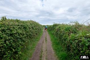 Irland-Dungarvan-Ardmore_Cliff_Walk-4