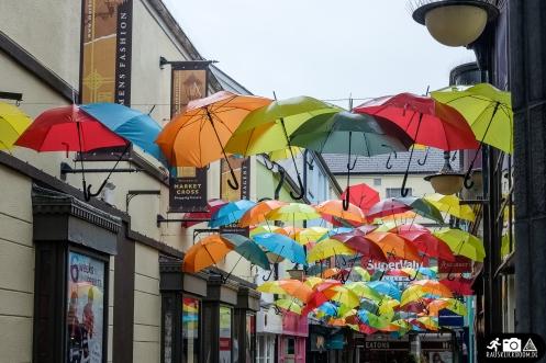 Irland-Kilkenny-1
