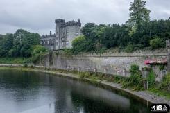 Irland-Kilkenny-2