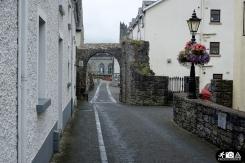 Irland-Kilkenny-3