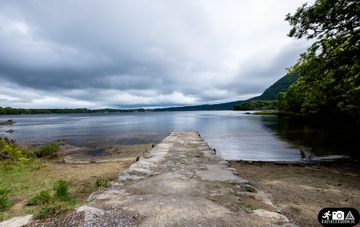 Irland-Killarney_National_Park-10