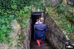 Irland-Mitchelstown_Caves-1