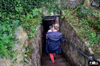 Irland-Mitchelstown_Caves-1