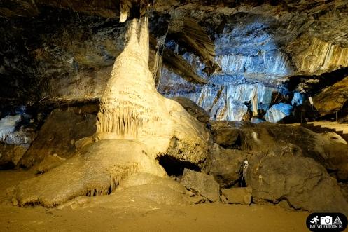 Irland-Mitchelstown_Caves-3