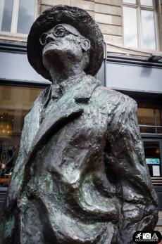 Dublin - James Joyce