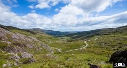 Ring of Beara Healy Pass