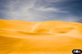 Namibia (102)