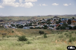 Namibia (17)