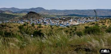 Namibia (19)