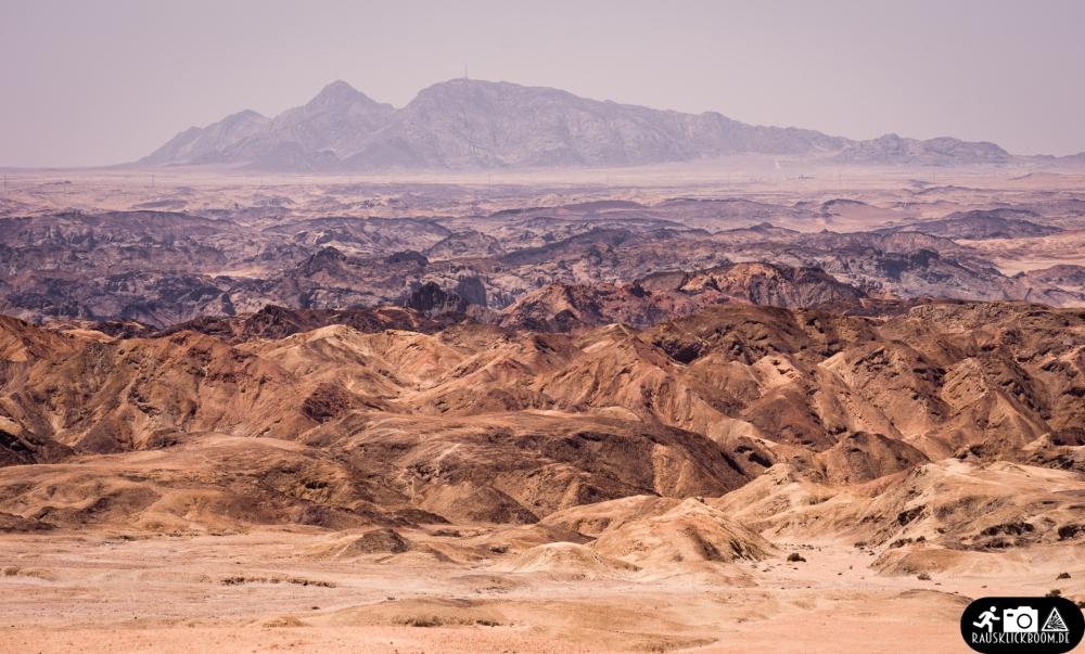 Namibia (34)