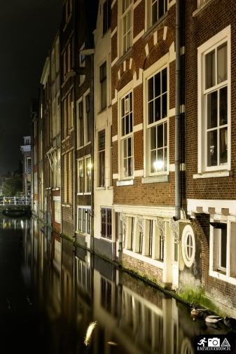 Niederlande-Delft-1