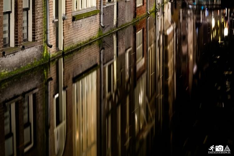Niederlande-Delft-2