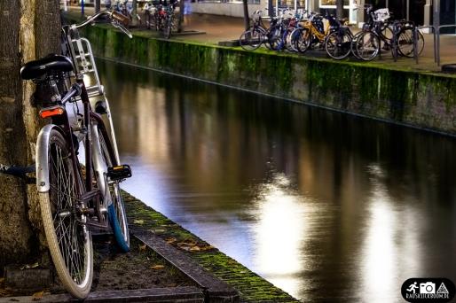 Niederlande-Delft-4