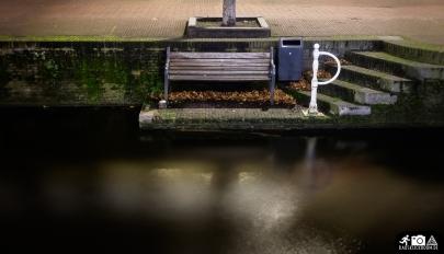 Niederlande-Delft-5