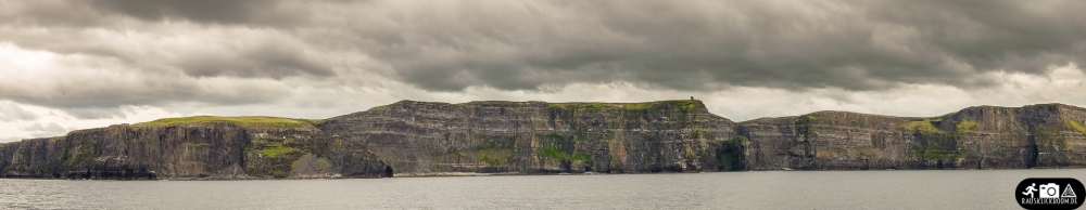Cliffs-of-Moher-1-2
