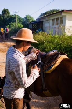 Vinales_Horseback-Tour (1)