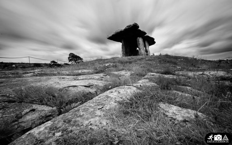 Burren (2).jpg