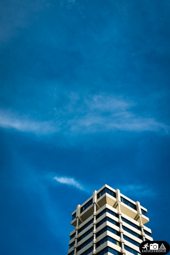 Negative Space - Wuppertal