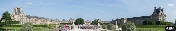 Paris-58