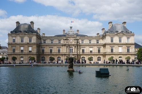 Paris-68