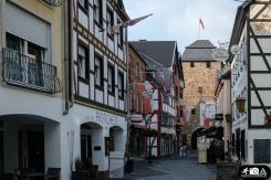 Ahrweiler-3