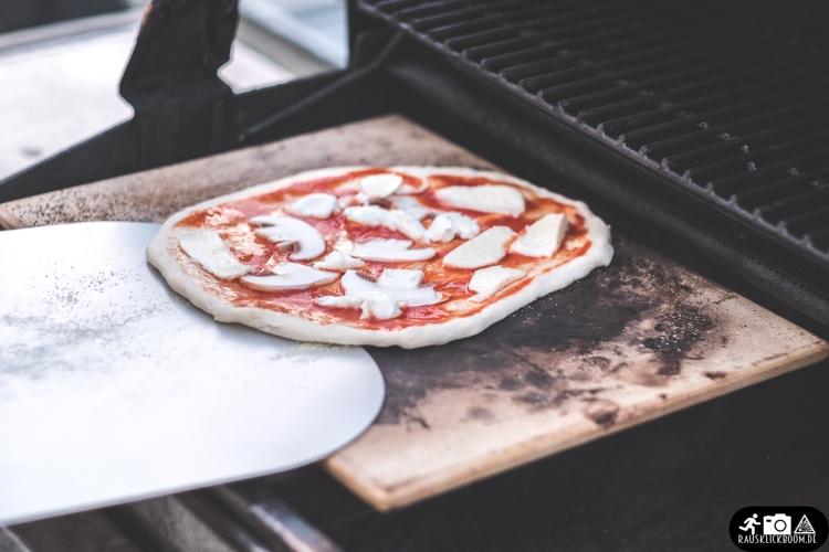 Alltag-Pizza-Backen-8