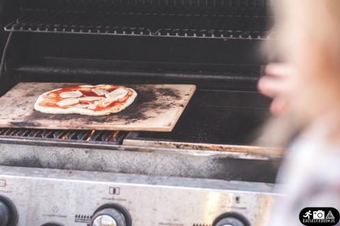 Alltag-Pizza-Backen-9